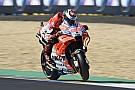 MotoGP Lorenzo mogelijk met Yamaha-motor bij Marc VDS