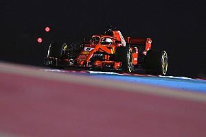 Formule 1 Résumé de qualifications Qualifs - Vettel en pole, Gasly brille!