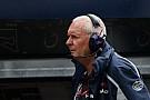 Керівник Manor Джон Бут залишить Toro Rosso