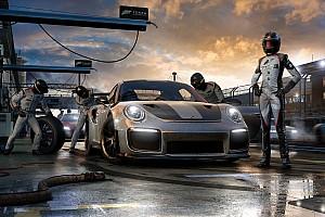 eSports Самое интересное Автоколлекционер. Рецензия на Forza Motorsport 7