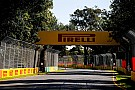 Extra DRS zone will improve Australian GP