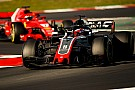 Alexander Wurz prognostiziert: Haas-Team wird 2018 vierte Kraft