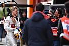 Forma-1 Ericsson szerint Ricciardo nyeri az évadnyitó Ausztrál Nagydíjat