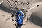 Galería: Lo mejor de la etapa 5 del Rally Dakar