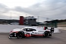Porsche 919 Evo vs. Volkswagen I.D. R: Kein Kräftemessen in Goodwood