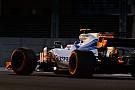 """Massa: """"Mindenért hálás vagyok, jöhet az utolsó időmérő és futam"""""""