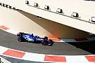 Formula 1 Sauber, 2018 pilot kararını erteledi