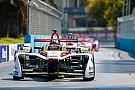 Formule E Abt dénonce une fraude au FanBoost