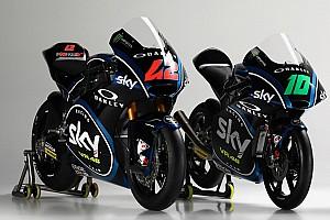 MotoGP Mailbag: Tim Rossi di grid kelas premier?