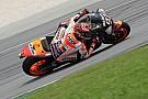 Marquez è convinto di avere la miglior Honda degli ultimi anni