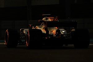 Formula 1 Özel Haber En hızlı tur şampiyonasını Hamilton, en hızlı pit stop şampiyonasını Mercedes kazandı