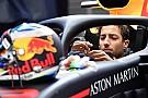 Fórmula 1 Performance na Espanha encoraja Ricciardo para GP de Mônaco