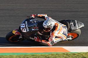 MotoGP Noticias Márquez: