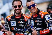 Vergne, Le Mans 24 Saat'e katılacak