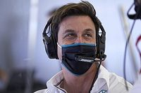 Mercedes and F1 in stand-off over new Concorde Agreement