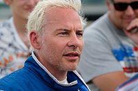 Jacques Villeneuve competirá na NASCAR Europeia de 2019