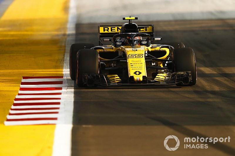 Renault espère poursuivre sur sa lancée en Russie