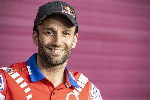 Johann Zarco: Van mislukking tot WK-leider in de MotoGP