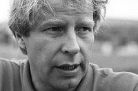 Fallece Hannu Mikkola, una leyenda del WRC