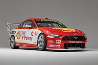 Can DJR still be a Supercars powerhouse after Penske?