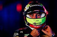 Pérez voit son expérience comme une arme face à Verstappen