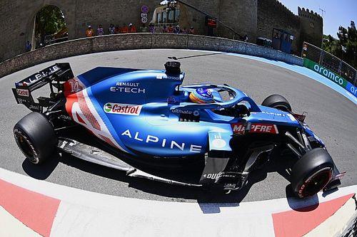F1-comebacks van wereldkampioenen: Soms succesvol maar vaker niet