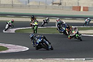 Les pilotes à suivre cette saison en Moto3