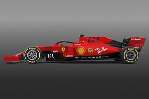 Video: Technische analyse van de nieuwe Ferrari SF90