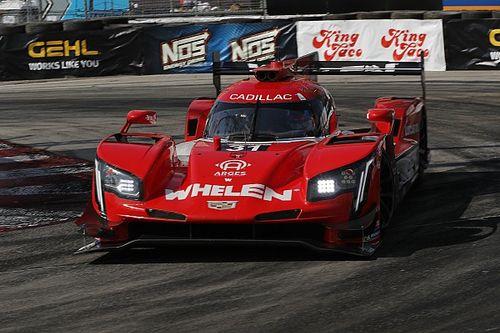 IMSA | Action Express Racing con Derani, Conway e Nunez nel 2022