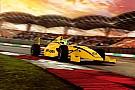 雷诺供应F4东南亚锦标赛引擎