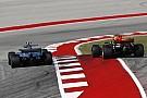 Формула 1 Ферстаппен: Дурнуваті рішення стюардів вбивають Ф1