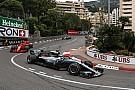 Formula 1 Hamilton calls for