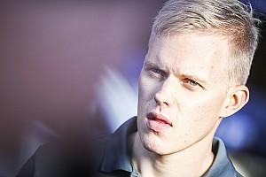 WRC Actualités Tänak a rejoint Toyota pour dépasser son statut de n°2 chez M-Sport