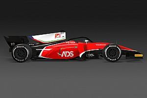 F2 2018: Rookie-Team wird Ferrari-Talentschmiede