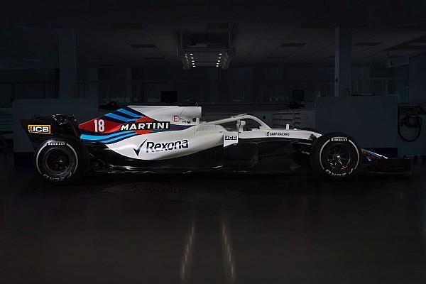 Forma-1 Motorsport.com hírek Kövesd élőben az F1-es téli tesztet Barcelonából: itt mindent megtalálsz