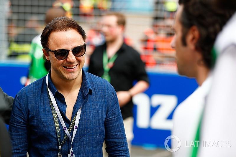 Why Mahindra makes sense for Massa's FE move