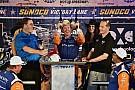 IndyCar IndyCar Texas: Dixon grijpt de macht in het kampioenschap