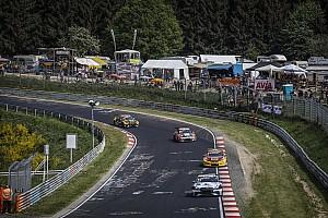 Lob vom WTCR-Boss: Nordschleifen-Rennen war das erfolgreichste