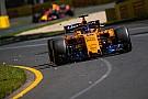 Forma-1 Coulthard szerint sokan lenézik a McLarent, de ez hiba: dobogó Alonsóval?