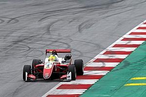 F3 Europe Special feature Motorsport.com predicts the 2018 Euro F3 season