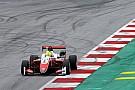 Motorsport.com predicts the 2018 Euro F3 season