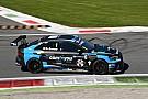 TCR Комини победил во второй гонке TCR в Монце