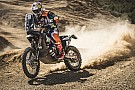 Dakar Komplett neues Dakar-Bike: Worauf KTM das Augenmerk legt