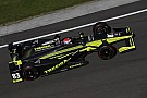 IndyCar Why Charlie Kimball could win the Indy 500