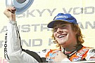 AMA 69 fotos para recordar a Nicky Hayden