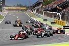 فورمولا 1 هورنر: الفورمولا واحد بحاجة إلى محرّكات مستقلة في 2021