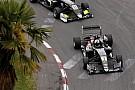 Евро Ф3 В FIA задумались о превращении Ф3 в моносерию