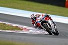 Dovizioso : Pas de crise chez Ducati et objectif victoire à Austin