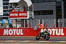 Zarco s'offre ses premiers points en MotoGP après une belle remontée