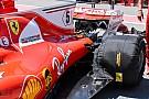 Технічний брифінг: Ferrari гарно підготувалась до Монреаля